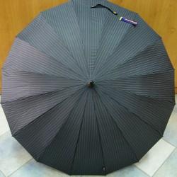 Deštník holový Falcone