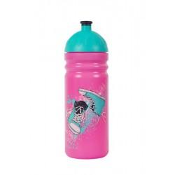 Zdravá lahev Tenisky 0,7 l