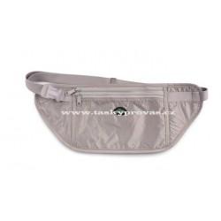 Bezpečnostní ledvinka Famito G-plus TA-0007 šedá