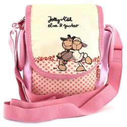 Dětská kabelka