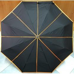Deštník skládací Cabrio NEON