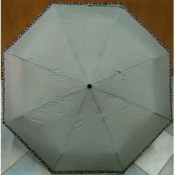 Deštník sládací Perletti