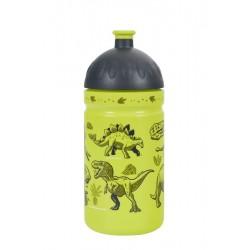 Zdravá lahev Dino 0,5 l