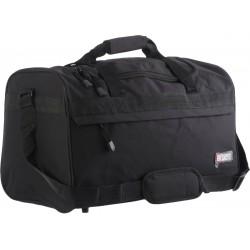 Cestovní taška Enrico Benetti 46041 černá