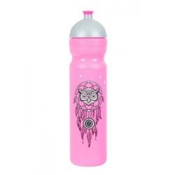 Zdravá lahev Lapač snů 1 l