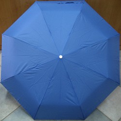 Deštník skládací Blue Drop