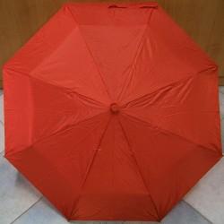 Deštník skládací automat Blue Drop