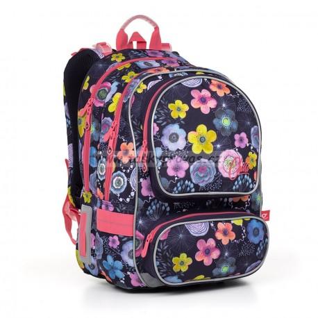 Školní batoh Topgal ALLY17005 G