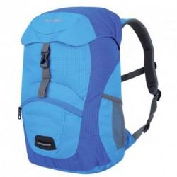 Husky Junny 15l dětský batoh modrý