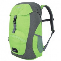 Husky Junny 15l dětský batoh zelený