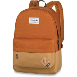 Batoh Dakine Pack 21L Copper