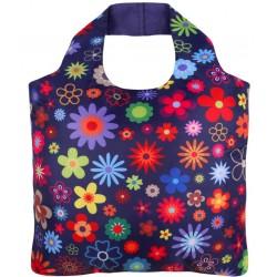 Ecozz taška Crazy 1