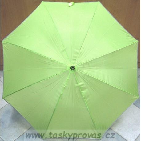 Deštník Falcone