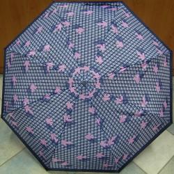 Deštník skládací Perletti