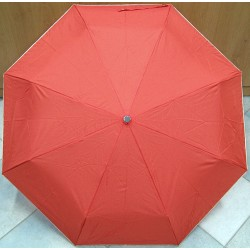 Deštník Blue Drop
