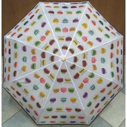 Deštník Perletti