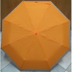 Deštník Bargués
