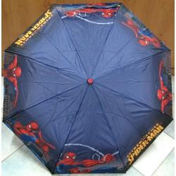 Deštník dětský Perletti
