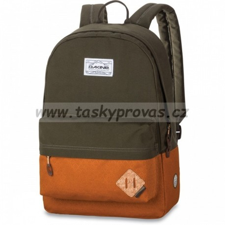 Dakine batoh 365 Pack 21L Timber