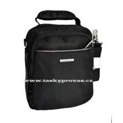 Sportovní taška Diviley WC13222 černá