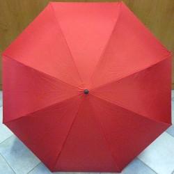 Deštník holový Vice Versa obrácený