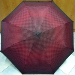 Deštník skládací Dans l'air