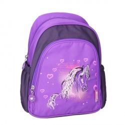 Dětský batoh Spirit Kůň