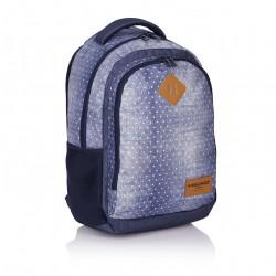 HEAD studentský batoh HD - 007