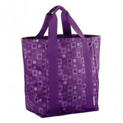 Víceúčelová taška AHA Color Beat 119779