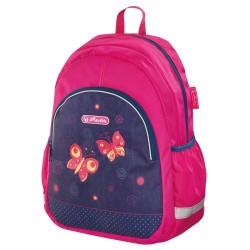 HERLITZ batůžek předškolní Motýlí sny 50014705