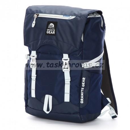 Granite Gear batoh G-7053 modrý