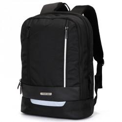 Batoh Travel plus TP750145A černý