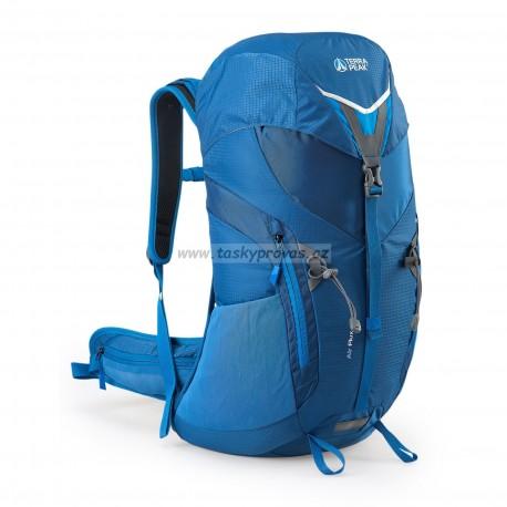 Terra Peak batoh AirFlux 22 modrý