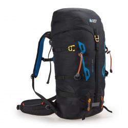 Terra Peak batoh Venom 34 + 6 černý
