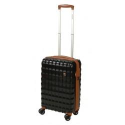 f1f22645f0 cestovní zavazadla a kufry - Tašky pro Vás