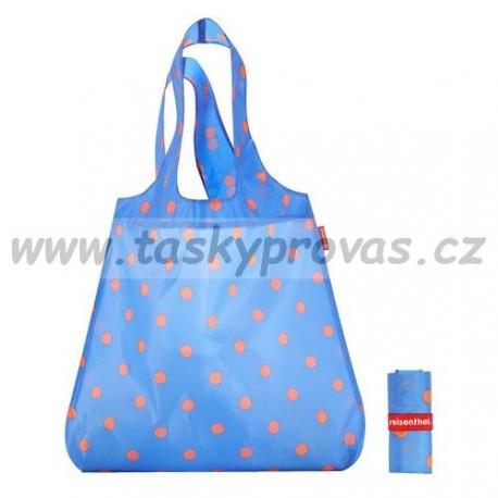 Nákupní taška Reisenthel AT4058
