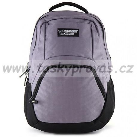 Target studentský batoh 16229