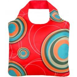 Ecozz taška Crazy 3