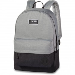 Dakine batoh 365 Pack 21L Laurelwood