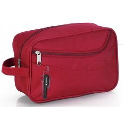 Kosmetická taška Gabol WEEK 100506 červená