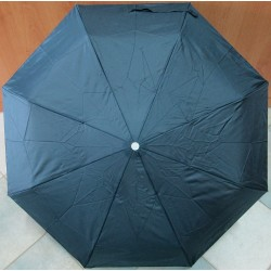 Deštník skládací NEYRAT 106 tm.modrý