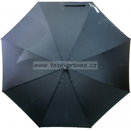 Deštník holový Falcone GP-9/8120 černý
