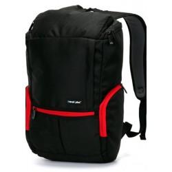 Batoh Travel plus TP750069A černý