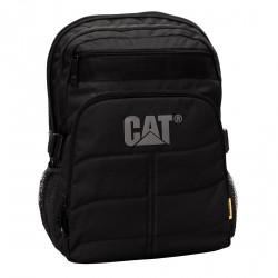 "CAT Brent Millennial, batoh, černý, 15,6"" 119502"