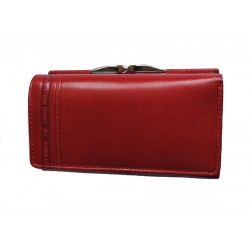 Coveri 518-PL10 red