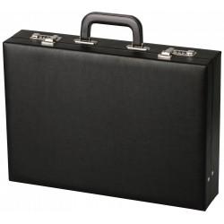 Dup diplomatický kufřík 230702-013 černý