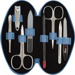 DUP manikúra Solingen 230401-320 modrá