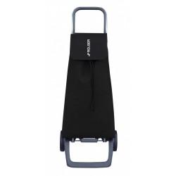Rolser nákupní taška na kolečkách Jet LN JET001 černá