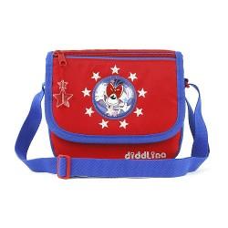 Dětská kabelka Diddlina 045252