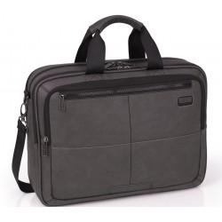"""Gabol taška na notebook 15.6"""" a tablet 12.9"""" STUDIO 409130"""